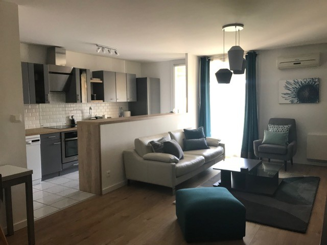 renovation appartement toulon